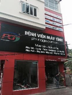 Sửa máy photocopy tại nhà Huyện Phúc Thọ, Quốc Oai, Sóc Sơn, Thạch Thất