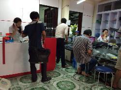 Sửa máy photocopy tại nhà Thị xã Sơn Tây, Huyện Ba Vì, Huyện Chương Mỹ